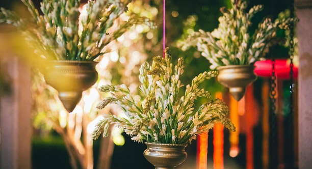 Wedding Planner In Bangalore Best Wedding Decorators In Bangalore