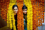3 Production Weddings is a wedding Decoration company