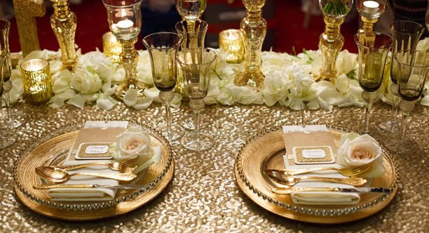 Weddings Menu Planning By 3production Wedding Planners In Bangalore