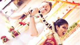 Wedding Planners in Bangalore