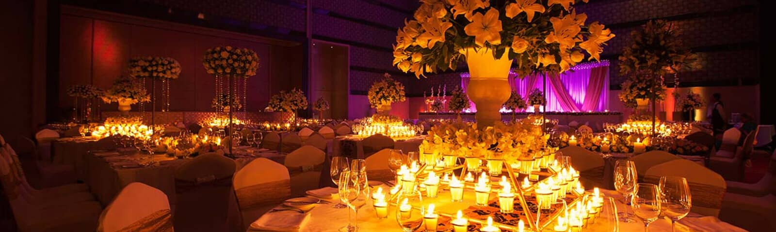 Wedding Planners In Bangalore Best Wedding Planners In Bangalore