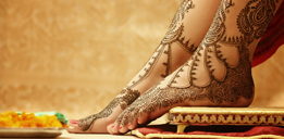 Pre-Wedding Ceremonies Management by 3Production Weddings - Wedding Planners in Bangalore