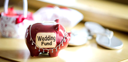 Budget Weddings by 3Production Weddings - Wedding planners in Bangalore