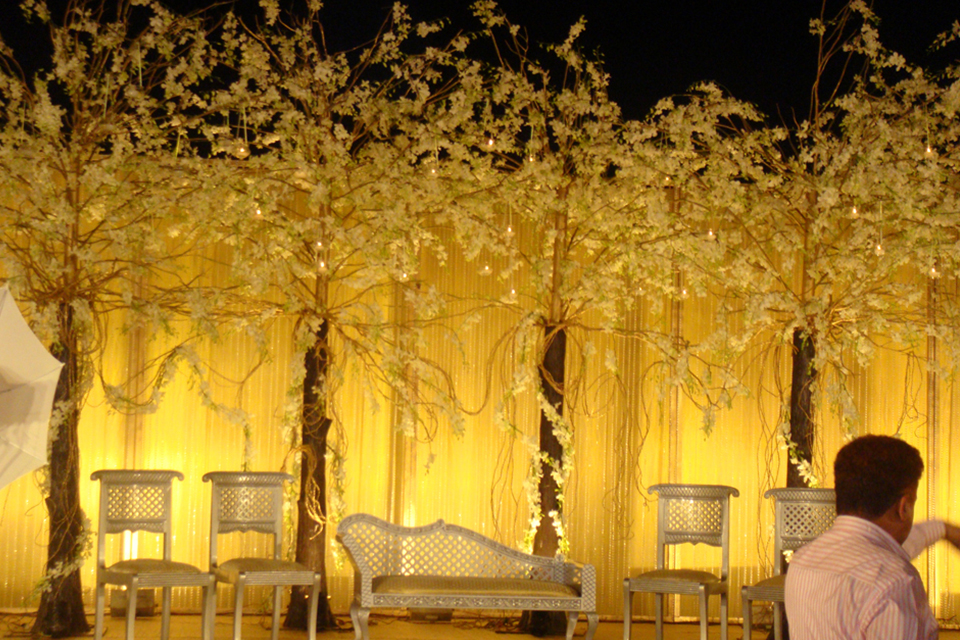 Top Wedding Planners In Bangalore Destination Wedding Planners