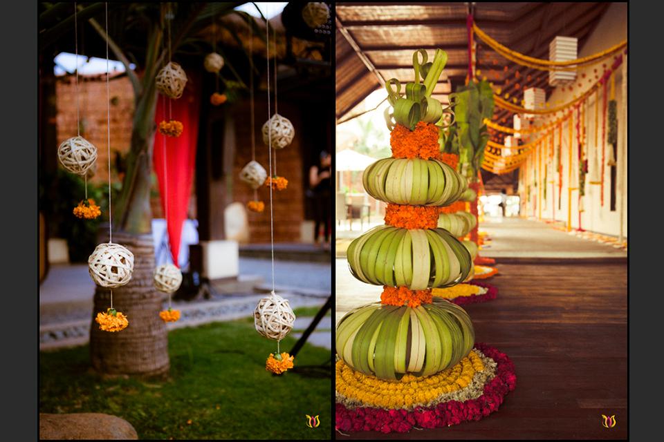 Destination Weddings Planners In Bangalore Wedding Management Companies