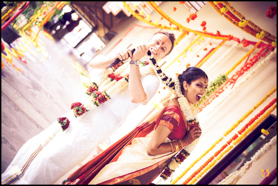 3 Production Weddings - Wedding Planners in Bangalore