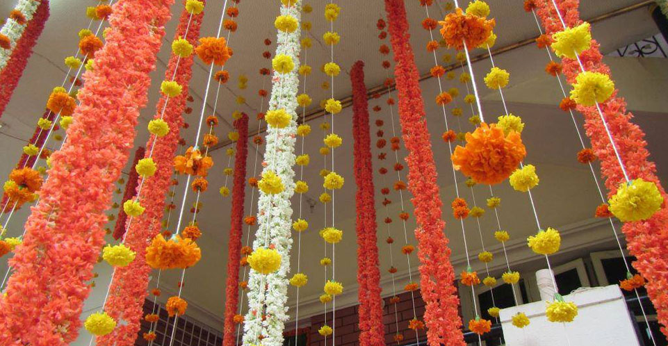 Wedding Planners In Bangalore Best Wedding Decorators In Bangalore