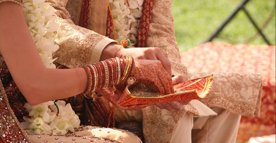 Wedding Planners In Bangalore India