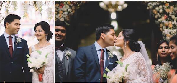 destination weddings planner