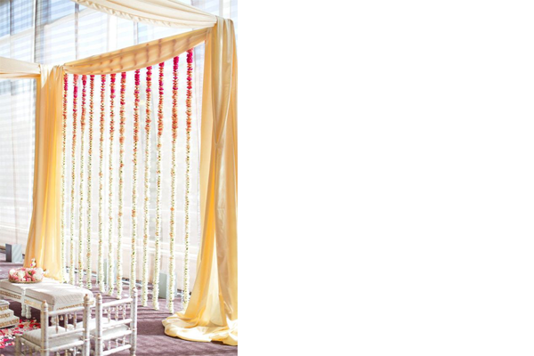 Premium Wedding Planners in Bangalore