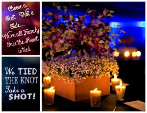 Wedding Planners Bangalore