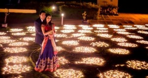 Wedding Organizers in Bangalore