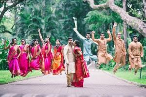 Wedding management companies