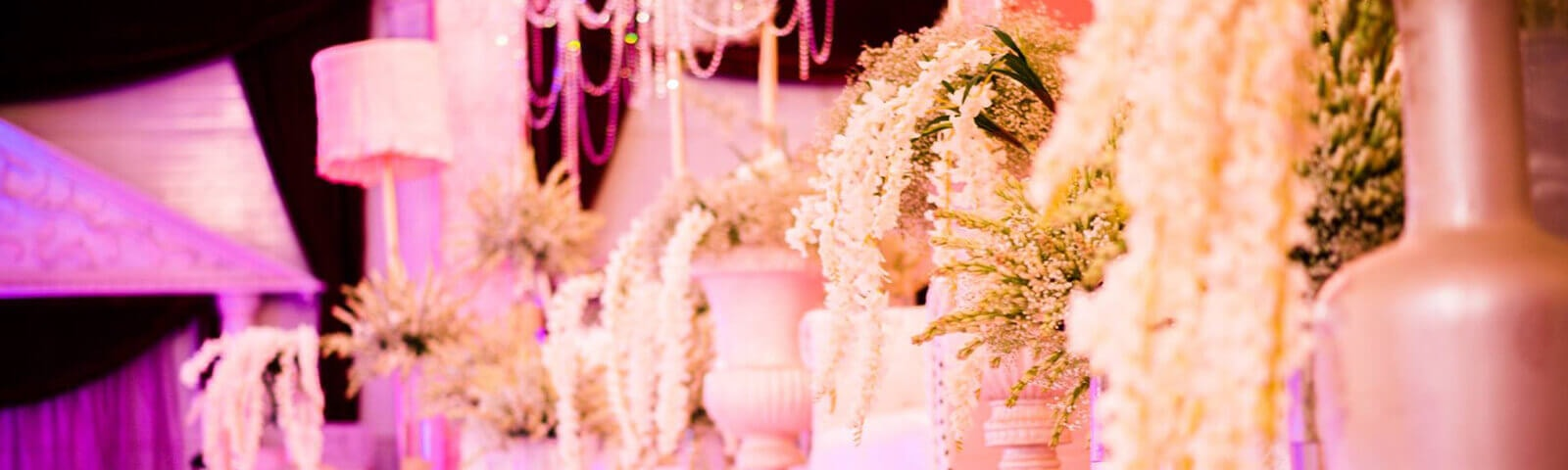 Wedding Planner in Bangalore - 3Production Weddings