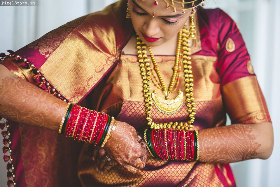 Top Wedding planner in Bangalore