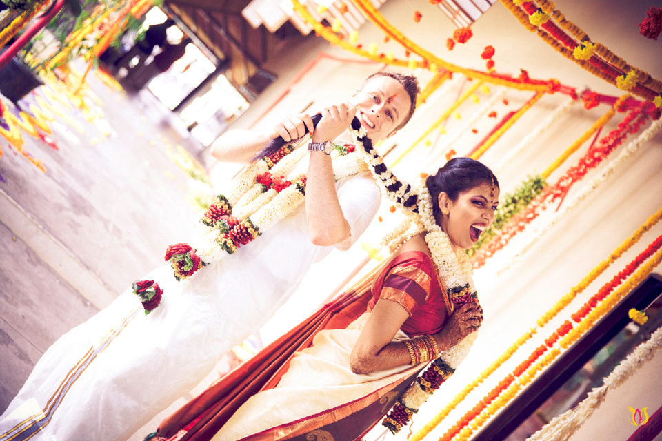 Best wedding planners Bangalore