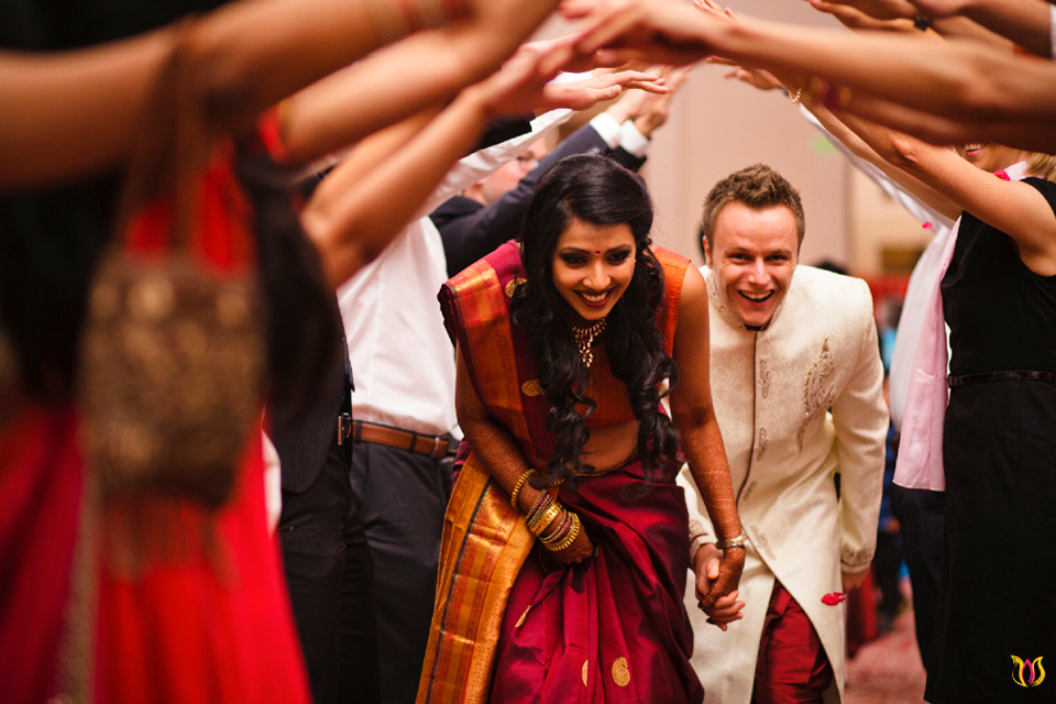 Destination weddings planners in Bangalore