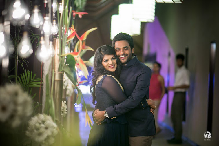 3Production Weddings - Wedding Planners in Bangalore